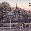 © NN., 1907 gesellschaftshaus gruenau