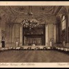 © NN., 1925 gesellschaftshaus gruenau, max schüler, grosser Saal