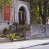 © NN., 2007 gesellschaftshaus gruenau