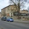 © Riki1979 - panoramio.com, Gesellschaftshaus Grünau, 2012,