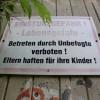 © Tourist der Vergangenheit - 1385867_512126412212522_1556590678_n