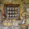 © the-ost-world.blogspot.de - 0009-Ballhaus_09