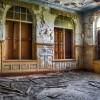 © the-ost-world.blogspot.de - 0011-Ballhaus_11