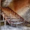 © the-ost-world.blogspot.de - 0012-Ballhaus_12