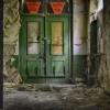 © the-ost-world.blogspot.de - 0016-Ballhaus_16