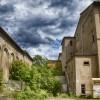 © the-ost-world.blogspot.de - 0019-Ballhaus_19