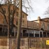 © www.deutsches-architektur-forum.de - Klarenbach - p1014742qdiw7