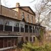 © www.deutsches-architektur-forum.de - Klarenbach - p1014743hnfce