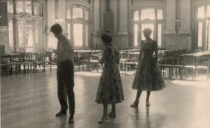 04 Ballsaal