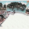 1894 Postkarte Gesellschaftshaus - zukunftingruenau.eu