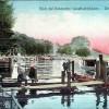 1903 Blick auf Rest. Gesellschaftshaus - zukunftingruenau.eu