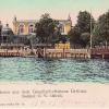 1903 Gesellschaftshaus - zukunftingruenau.eu