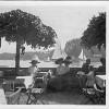 1911 am Schiffsanleger bei Riviera - ggü. Wendenschloss - zukunftingruenau.eu