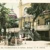 1913 gesellschaftshaus - zukunftingruenau.eu