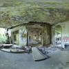 2012 05 © artshopberlin.de - Ballhaus Riviera Grünau, Vorraum I, 71_0