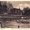 Gesellschaftshaus ca. 1922